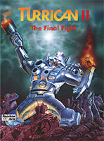 cover turrican2