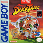 cover ducktales