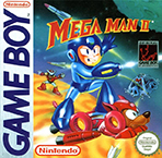 cover megaman2