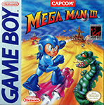 cover megaman3