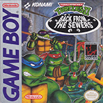 cover turtles2