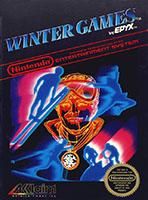 cover wintergames