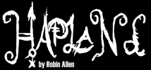 hapland logo