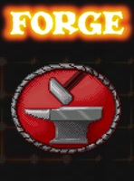 cover forge