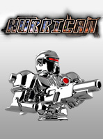 cover hurrican