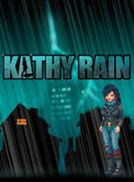 cover kathyrain