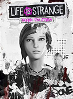 cover lifeisstrange
