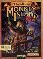 cover monkeyisland2