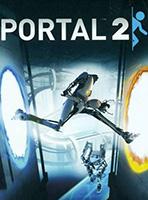 cover portal2