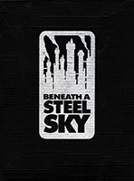cover steelsky
