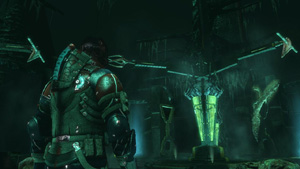 deadspace3