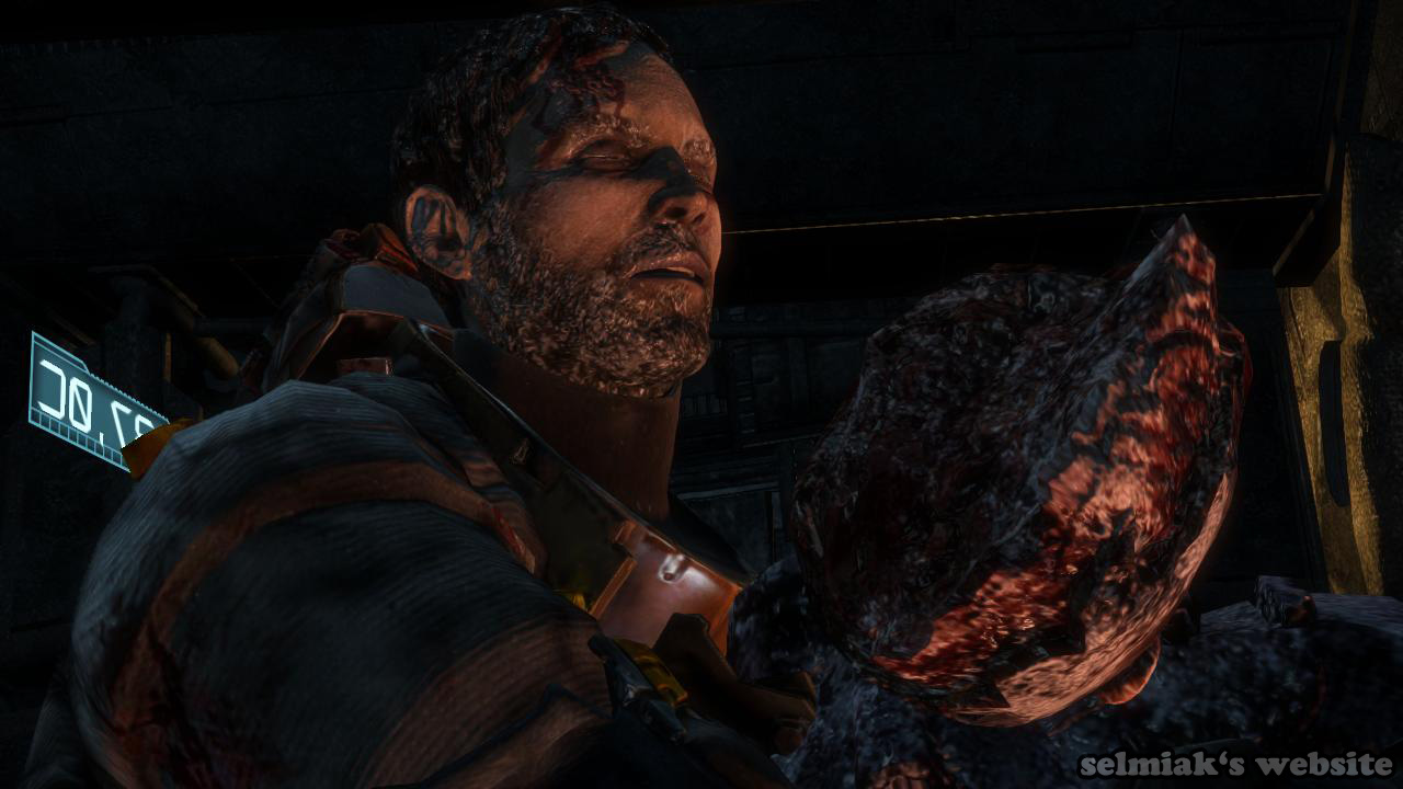 Dead space 3 off the grid chapter 8 search for survivors deadspace3 malvernweather Image collections