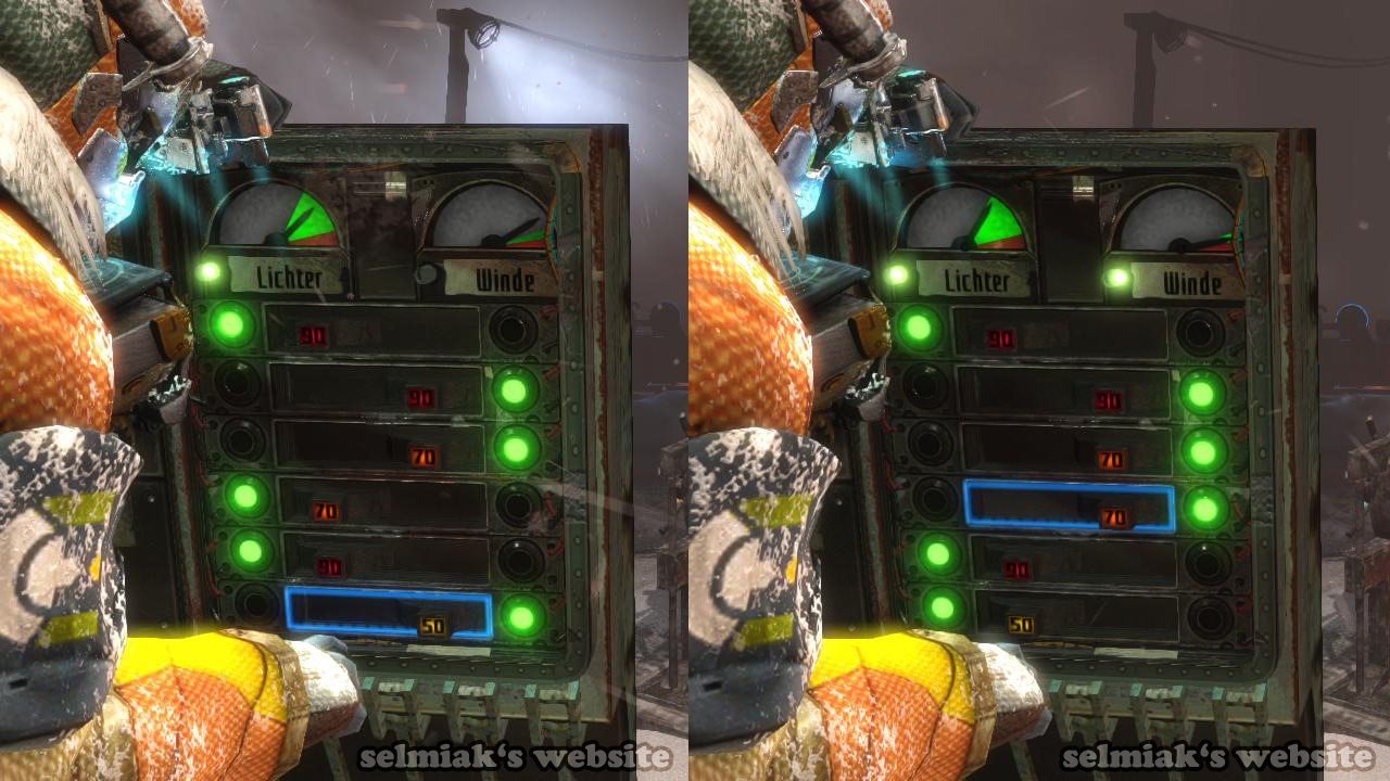 80 dead space 3 reach for the sky (chapter 13) reunite with ellie dead space 3 greely fuse box at highcare.asia