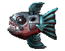 piranharrr