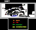 Karte Level 1