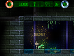 Screen 00 Level 6