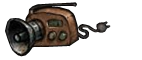 machinarium - Radio (repaired)