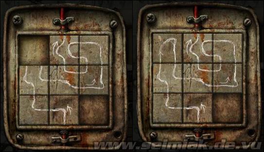 Prison Safe Puzzle | Machinarium Wiki | Fandom powered by Wikia