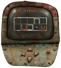 escape game machinarium arcade
