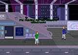 technobabylon2