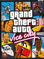 cover gtavc