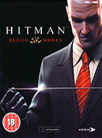 cover hitmanbloodmoney