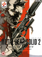 cover mgs2
