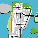 GTA Vice City Asset Properties without missions Save Houses