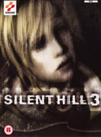 cover silenthill3