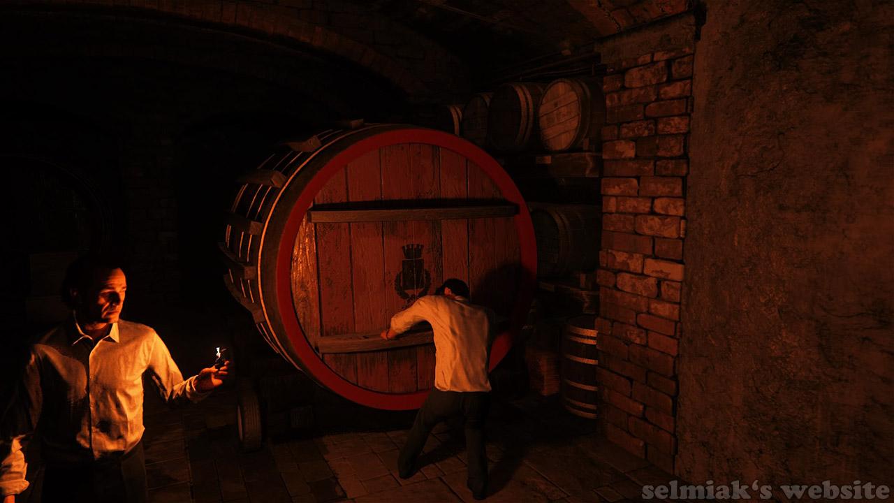 http://selmiak.bplaced.net/games/ps4/uncharted4/06-15.jpg