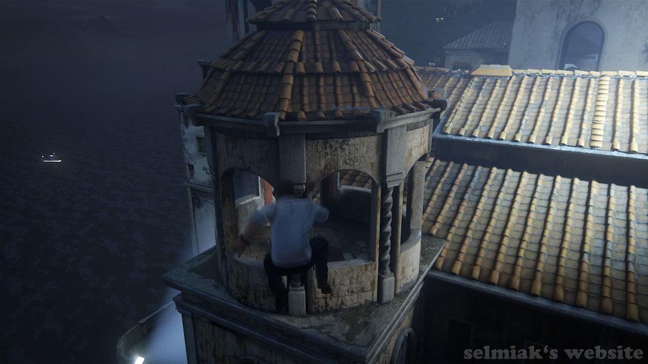 http://selmiak.bplaced.net/games/ps4/uncharted4/07-01.jpg