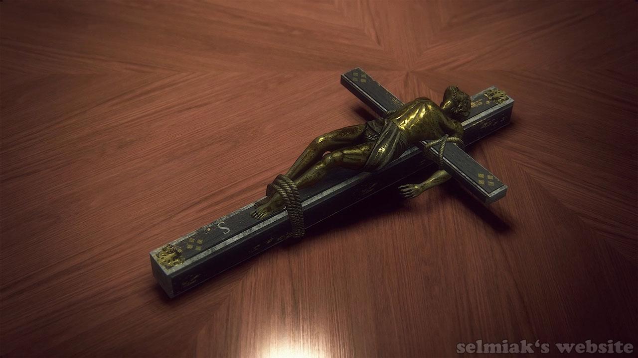 Uncharted 4 Kapitel 7 Licht aus (PS4) A Thief's End ...  Uncharted 4 Kap...