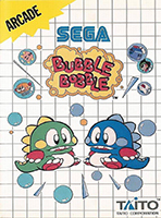 cover bubble