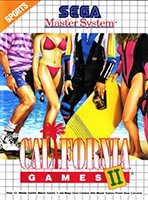 cover california