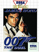 cover jamesbond