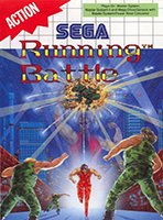 cover runningbattle
