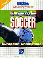 cover sensiblesoccer