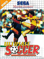 cover usoccer
