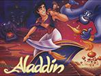 cover aladdin