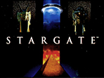 Stargate: