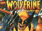 cover wolverine