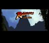 raiders00