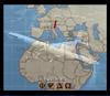 lastcrusade09