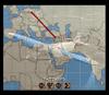 lastcrusade22