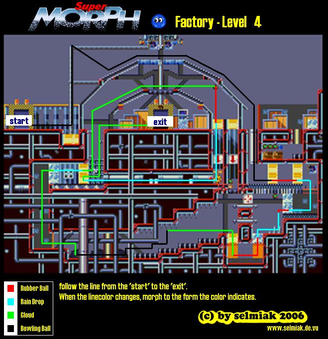 Level 4 (fabrik)