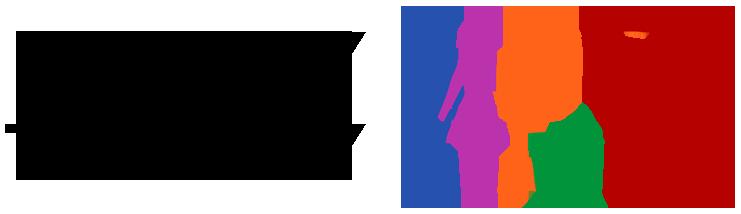 City Tuesday logo