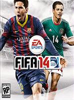 cover fifa14