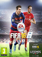 cover fifa16